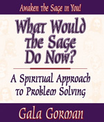 Spiritual Approach Series by Dr. Gala Gorman