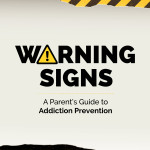 Addiction Prevention for Parents